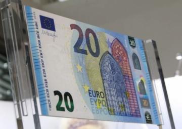 El banco holandés ABN Amro pagará 480 millones de euros por blanqueo de dinero
