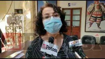 Chaquí es el primer municipio en destinar recursos contra las plagas