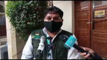 Realizan operativos en contra el contrabando en Potosí