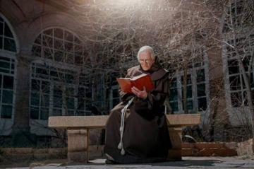 Exalumnos del Colegio Franciscano se pronuncian sobre el caso del padre Eugenio Natalini