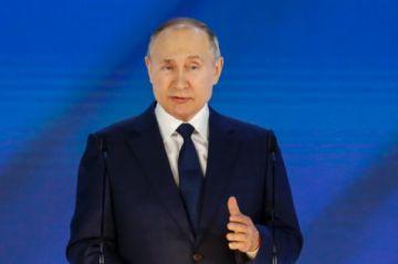 Putin espera que Rusia logre la inmunidad colectiva contra el covid en el otoño boreal