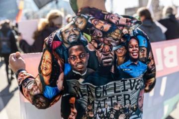Gobierno de EEUU anuncia investigación sobre abuso policial tras veredicto de caso Floyd