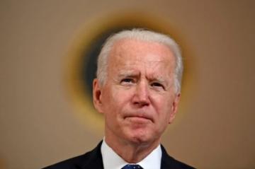 Biden aumenta compromiso de EEUU en lucha contra el cambio climático