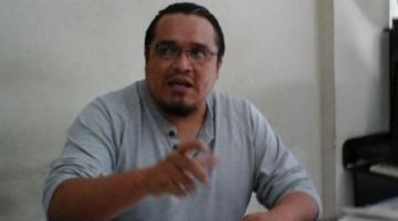"""Abogado """"torturador"""" dice que enjuiciaría a 13 medios de comunicación y jueza los conmina a dar información"""