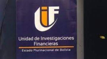 Justicia envía a la cárcel a Aida Meleán, acusada de allanar las oficinas de la UIF