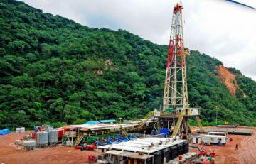 YPFB proyecta una renta petrolera de $us 1.900 millones para este año