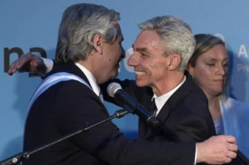 Investigan accidente en el que murió ministro de Transporte en Argentina