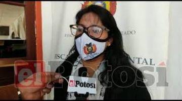 Investigan a tío por toques impúdicos a su sobrina de 15 años en Villazón