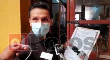Propietario de canal y presidente de Concejo Municipal encaran frente a frente sobre supuesto chantaje