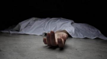 Bolivia suma más feminicidios, el fin de semana se registró tres casos y ya son 38
