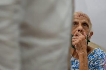 OPS destaca impacto de crisis en India en entrega de vacunas del Covax