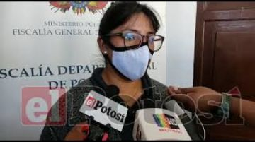 """Fiscalía reporta detención de cinco """"tragones"""" de droga en la frontera con Chile"""