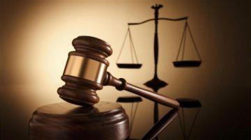 Autor del feminicidio de Felicia es sentenciado a 30 años de cárcel en Uncía
