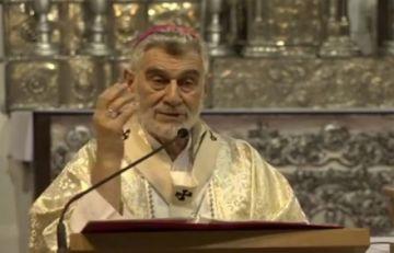Iglesia Católica pide tomar medidas para que feminicidios no se vuelvan una epidemia
