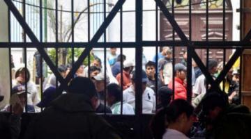 Sepdep registra 552 trámites de Indulto y Amnistía por cuestión humanitaria y casos políticos