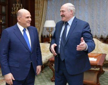 """Opositores bielorrusos denuncian en Alemania la """"bestial"""" represión de Lukashenko"""