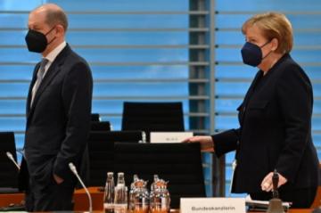 Alemania refuerza sus objetivos climáticos tras la censura de la justicia