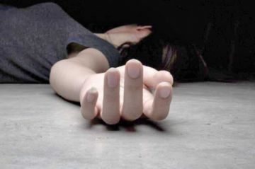 Hallan sin vida en Cochabamba al presunto autor del feminicidio de Edith