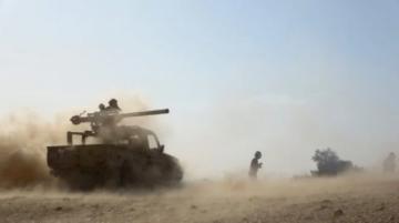 Arabia Saudita, enfangado en Yemen, juega la carta diplomática con Irán