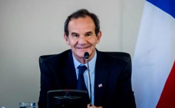 Chile y Bolivia descongelan sus relaciones tras 11 años pero dejan fuera el tema marítimo