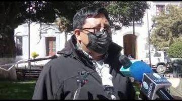 Concejo Municipal pide a la Policía revisar si hay micrófonos en oficinas ediles