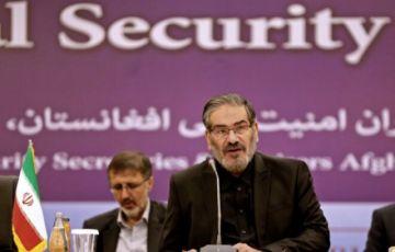 Surge temor en Irán por los numerosos candidatos militares a las presidenciales