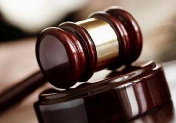 Ministerio de Justicia niega contradicciones con el TCP sobre los juicios en rebeldía