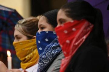 Colombia rebasa los tres millones de contagios por covid-19
