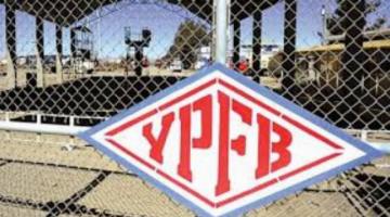 Piden investigar presunta venta de cargos para ingresar a YPFB y otras instancias del Estado