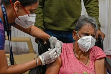 """La pandemia """"podría haberse evitado"""", afirman expertos independientes"""