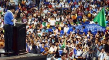 En el MAS investigan a dirigentes implicados en venta de cargos para expulsarlos con ignominia