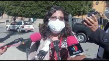 Trabajadores de la prensa renovarán su directiva en Potosí