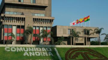Países de la CAN aprueban Estatuto Migratorio para residencia temporal e indefinida