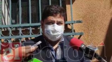 Reportan que un niño de nueve años era violado por su tío en Uyuni