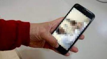Pornografía: se investigan casos de infiltración a grupos de WhatsApp y Zoom de escolares en La Paz y El Alto