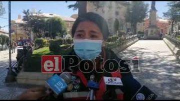 Solo hasta abril, más de mil niñas, niños y adolescentes fueron maltratados en Potosí