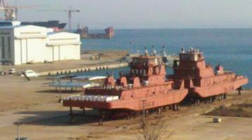 """Barcazas: Fiscalía y defensa de extranjeros en rebeldía pidieron aplicar sentencia """"desaparecida"""""""
