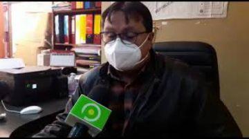 Sedes Potosí realiza seguimiento a niños y adolescentes con coronavirus