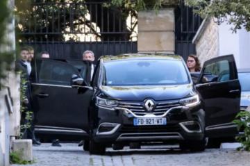 Sarkozy afronta un nuevo juicio, esta vez por financiación ilegal de campaña