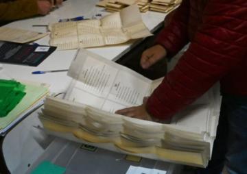 Nuevo mapa político abre incertidumbre económica en Chile