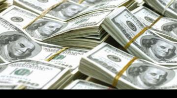 En seis meses de Gobierno de Luis Arce, las divisas se redujeron en $us 504 millones