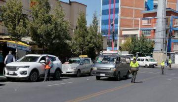 UNIVida contabiliza que 1,2 millones de pólizas del SOAT fueron vendidas