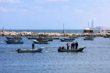 Gaza recupera la normalidad y la diplomacia intenta preservar el alto el fuego
