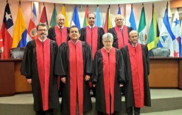Corte IDH deliberará el caso de la reelección indefinida en su nuevo periodo de sesiones