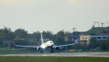 """Bielorrusia rechaza acusaciones """"infundadas"""" de Occidente sobre el desvío del avión"""