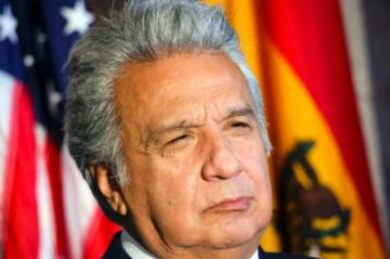 Exsecretario de presidencia de Ecuador es indagado por corrupción muere en cárcel