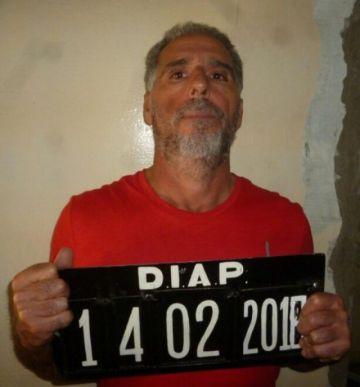 Italia celebra la detención en Brasil de un capo mafioso