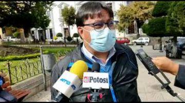 Pacientes de covid mueren a causa de intenso daño pulmonar