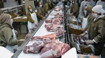 Exportaciones de Bolivia aumentaron en 34% en el primer cuatrimestre