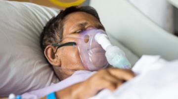"""""""Todas las unidades de terapia intensiva en Bolivia han colapsado por el Covid-19"""", alertan Intensivistas"""